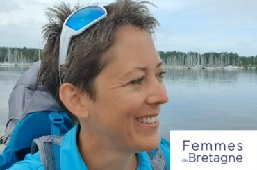 article Femmes de bretagne (002)